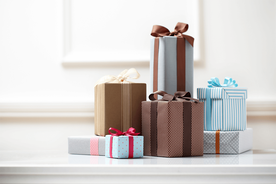 01-Holiday Gifts for Employees