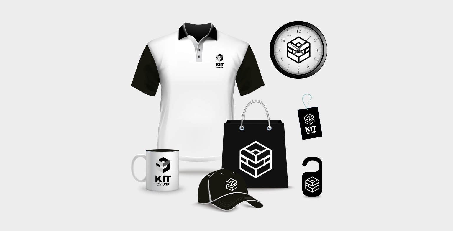 03-Corporate Swag for Remote Workers
