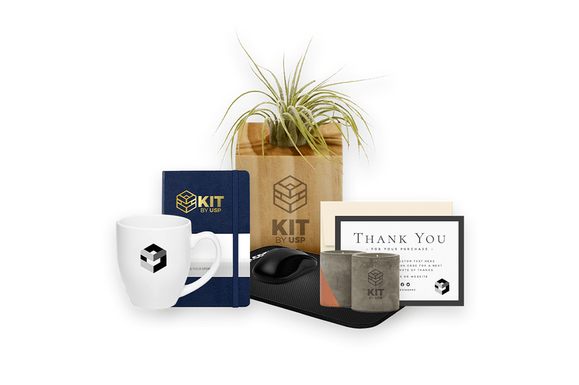 Spring Gift Ideas to Reconnect with Clients-03